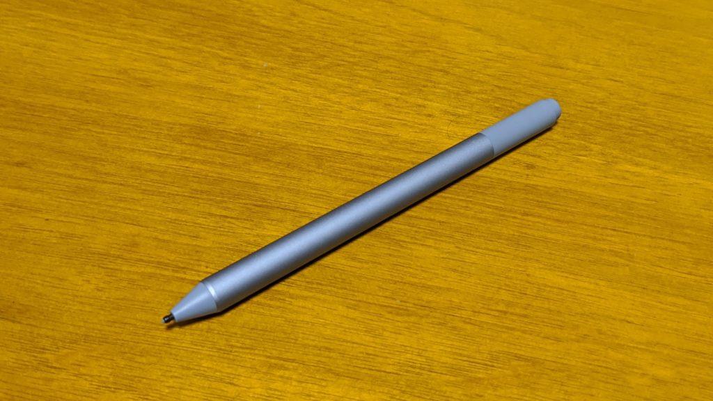 Saface Penの写真