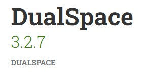 Dual SpaceでHUAWEIスマホにGMSをインストールする方法!