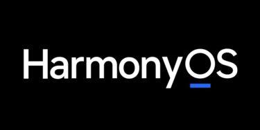 Harmony OS登場!P40 Proはいつアップデートされるのか?