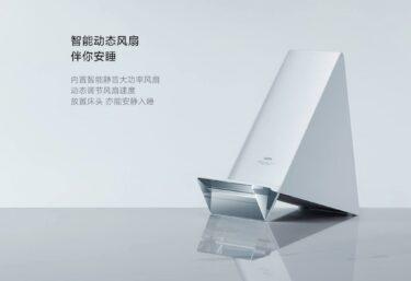 Xiaomi 80W ワイヤレス充電器を購入!使用感をレビュー。